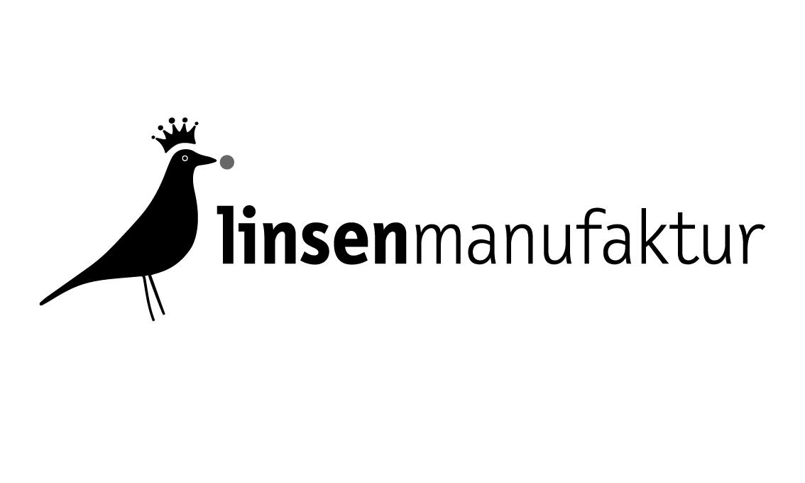 LinsenManufaktur_Logo1