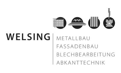 welsing