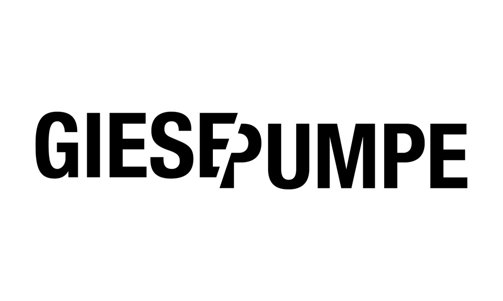 GiesePumpe_Logo