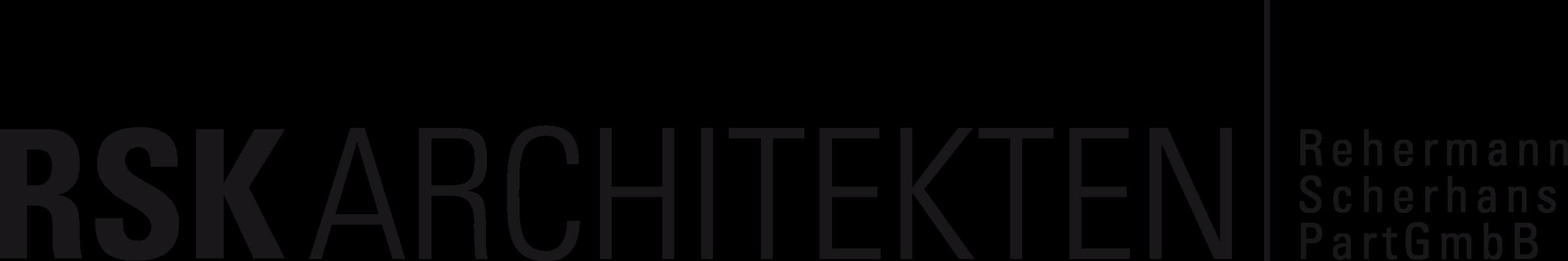 Logo_PartGmbB_schwarz