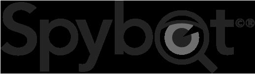 spybot-sw