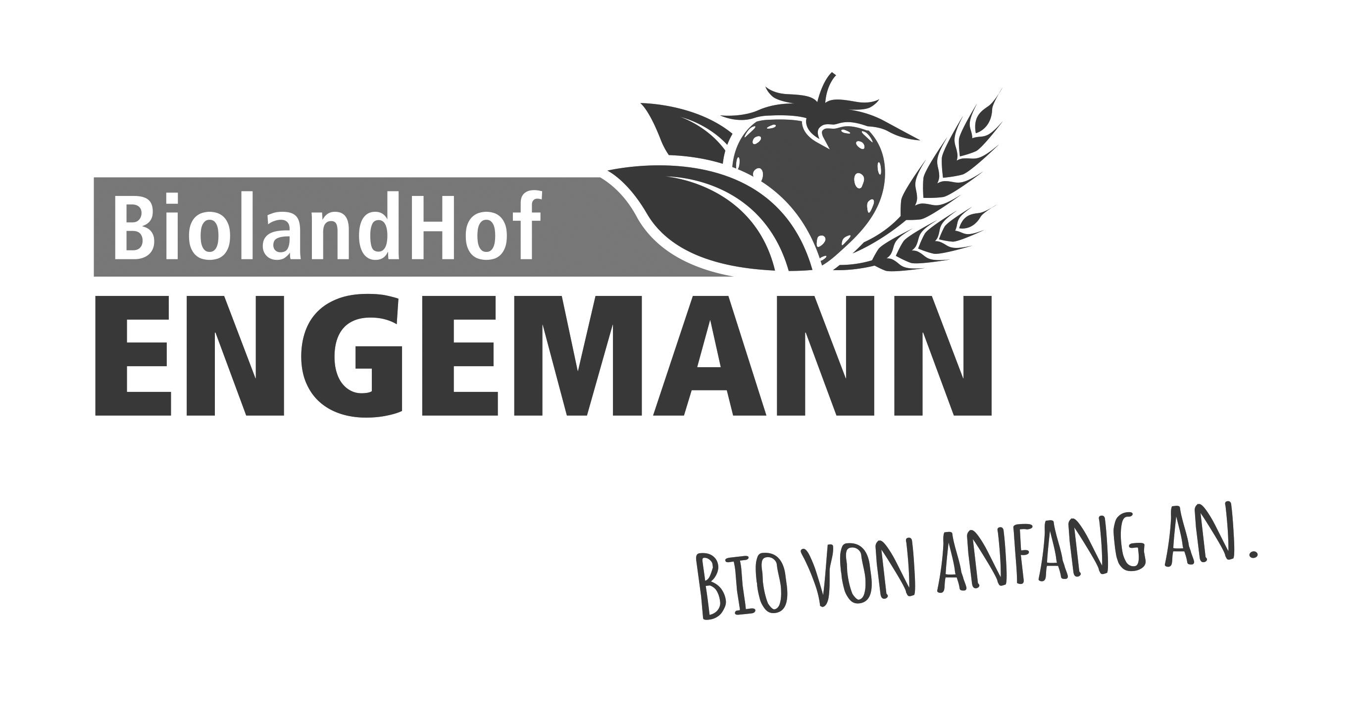 biolandhof-engemann-logo-Slogan_grau
