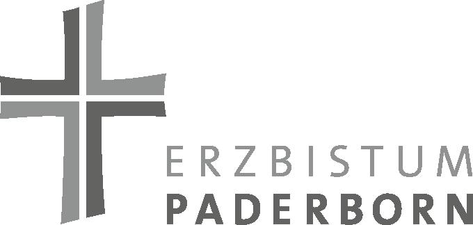 egv-pb-logo-quer-grau-rgb