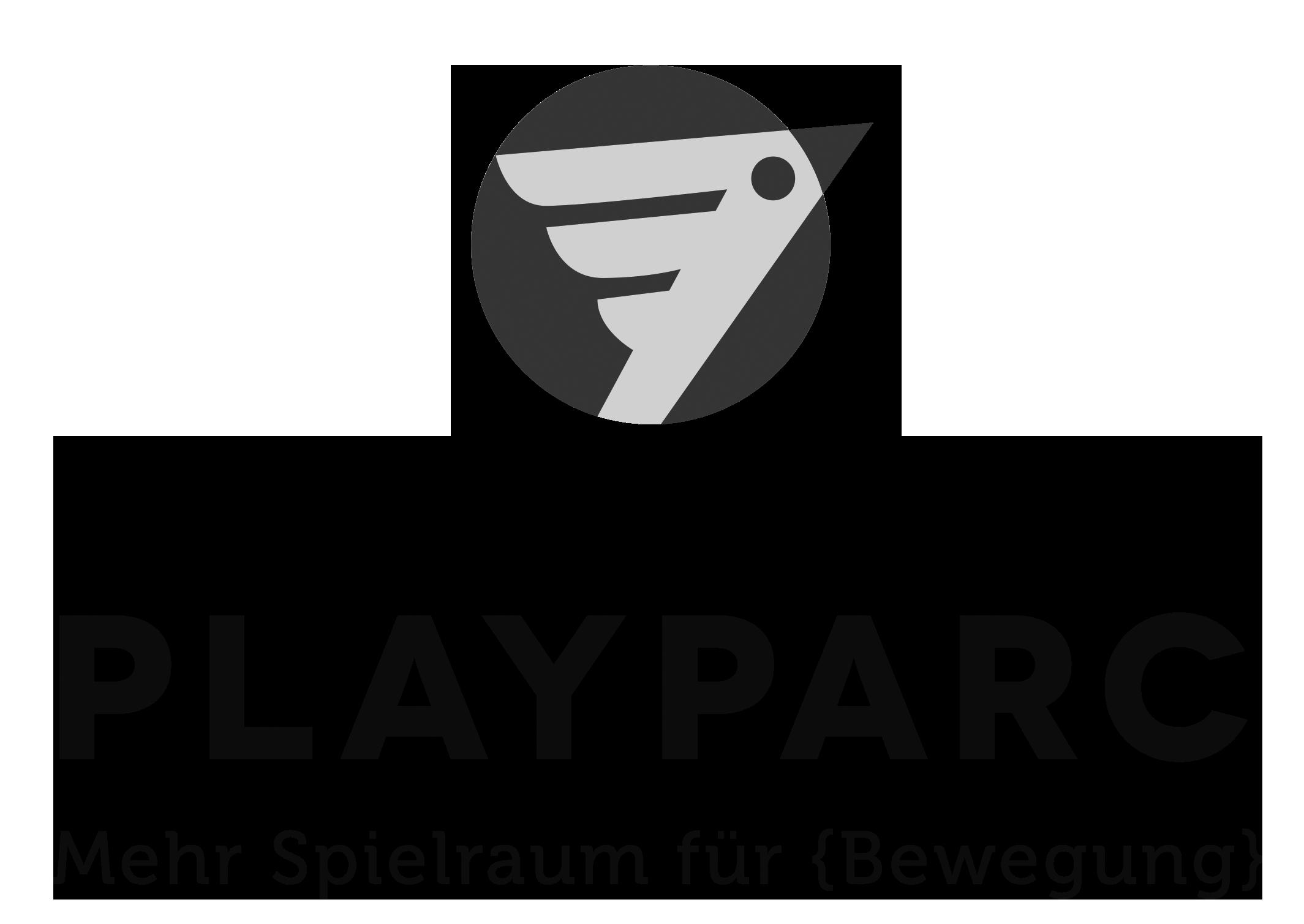pp_logo_transparent_grau